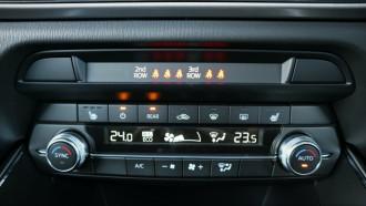 2021 Mazda CX-9 TC GT Suv image 21
