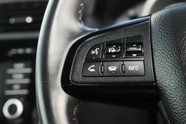 2014 Mazda CX-9 TB Series 5 Grand Touring Suv