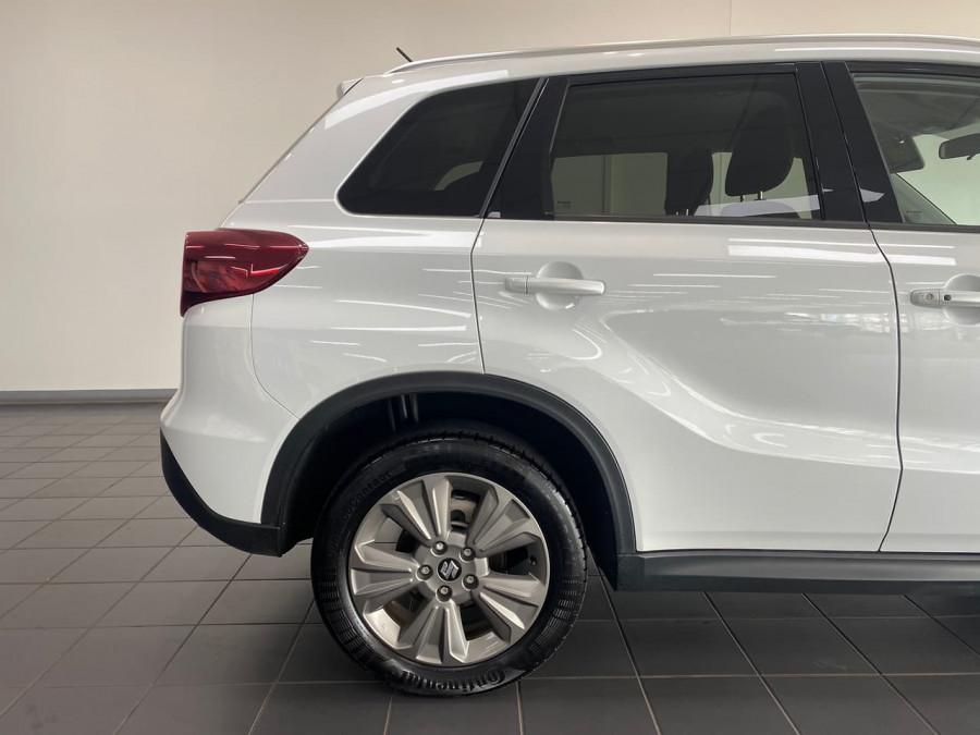 2019 Suzuki Vitara LY Series II Suv Image 3
