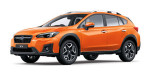 subaru XV accessories Gladstone