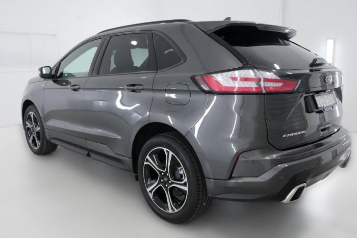 2019 Ford Endura CA 2019MY ST-Line Suv Image 17