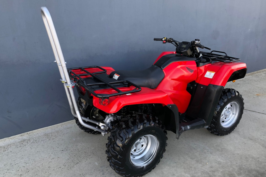 2015 MY16 [SOLD]    Image 19