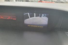 2010 Mazda Cx-7 ER10L2 CLASSIC Wagon