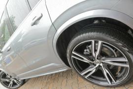 2018 MY19 Volvo XC90 L Series T6 R-Design Suv
