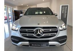 2020 MY01 Mercedes-Benz Gle-class V167 801MY GLE300 d Wagon Image 3