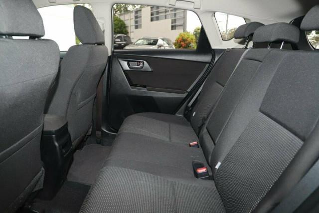 2015 Toyota Corolla ZRE182R Ascent Sport Hatchback Image 13