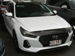 Hyundai i30 Premium PD2