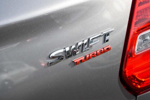 2020 Suzuki Swift AZ GLX Turbo Hatchback image 13