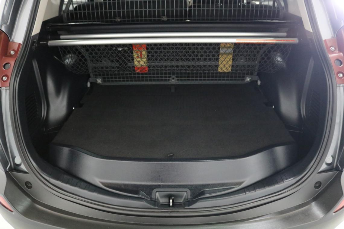 2013 Toyota RAV4 ALA49R GXL Suv Image 7