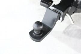 2018 Mazda BT-50 UR0YG1 GT Utility Image 5