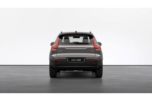 2021 MY22 Volvo XC40 T5 R-Design Suv Image 4