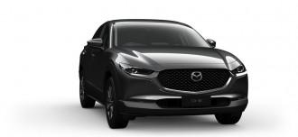 2020 Mazda CX-30 DM Series G20 Pure Wagon image 5