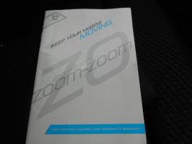 2013 Mazda Cx-5 KE Maxx Suv
