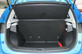 2020 MY21 MG ZST S13 Essence Wagon image 19