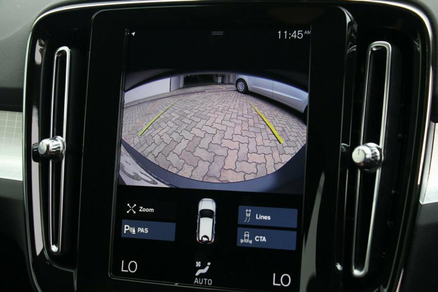 2019 MY20 Volvo XC40 XZ T4 Momentum Suv Mobile Image 15