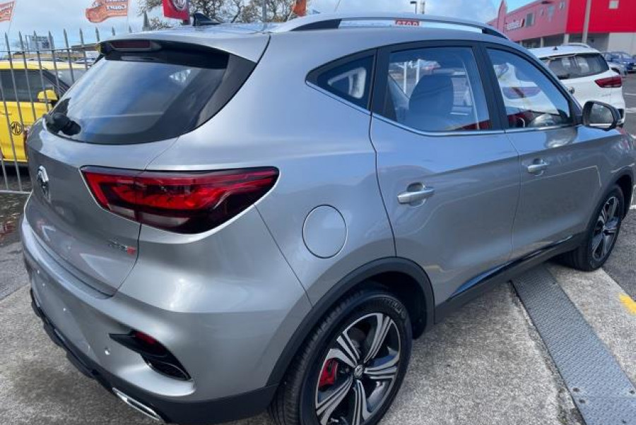 2021 MG Zs T EXCITE 1.3PT Station wagon