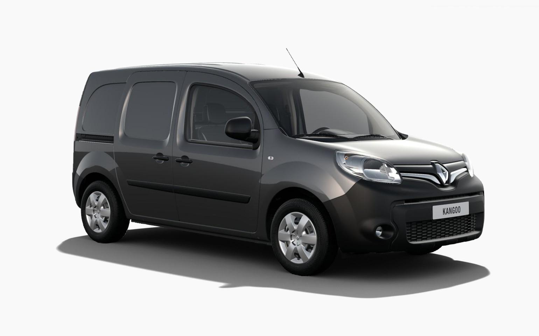 Build My Renault Kangoo | Brisbane | Metro Renault