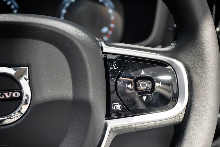 2019 MY20 Volvo V60 T5 Inscription T5 Inscription Wagon Mobile Image 6