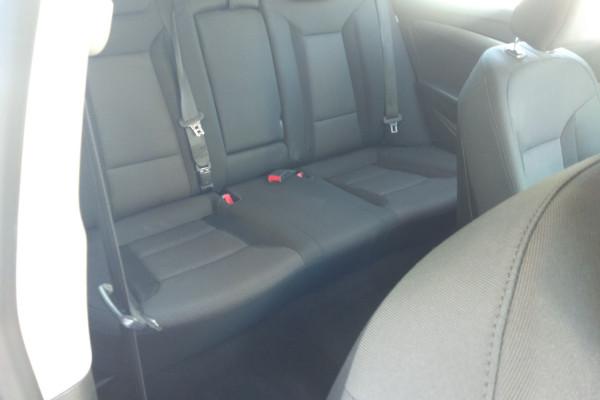 2013 Hyundai I40 VF2 ACTIVE Wagon Mobile Image 17