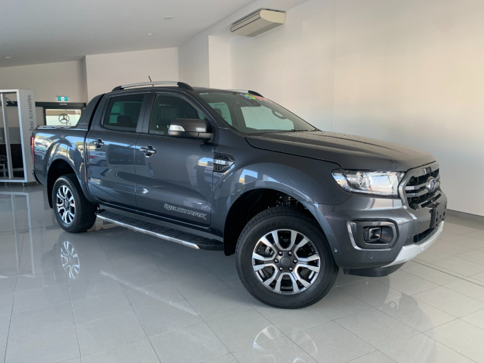 2019 MY19.75 [SOLD]    Image 1