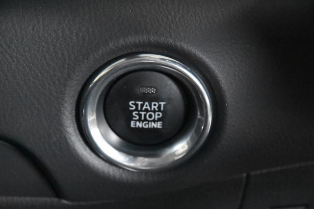 2019 Mazda CX-5 KF2W7A Maxx Sport Suv Image 19