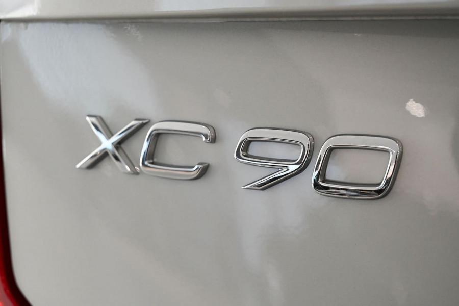 2020 MYon Volvo XC90 L Series D5 Momentum Suv Image 21