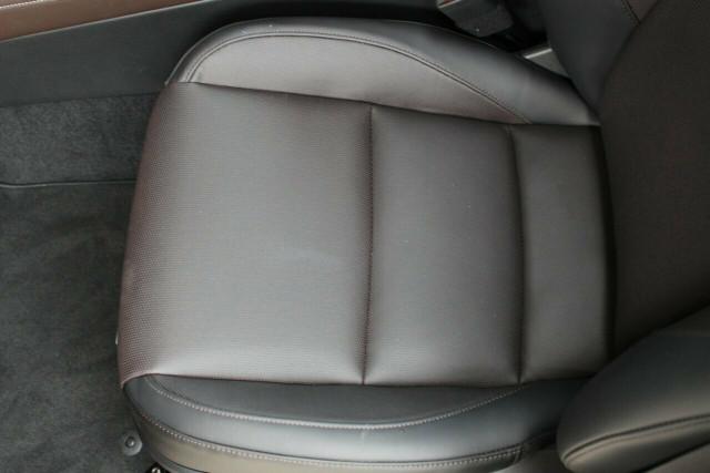2020 Mazda CX-30 DM Series G20 Astina Wagon Mobile Image 18