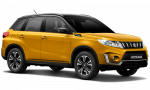suzuki New Vitara accessories Nundah, Brisbane