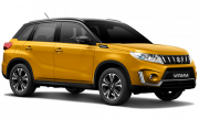 suzuki New Vitara accessories Cairns