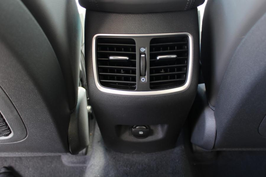2019 Hyundai Tucson TL3 Highlander Suv Image 6