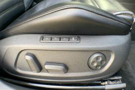 2013 MY14 Volkswagen Passat Type 3C MY14 V6 FSI Sedan Image 5