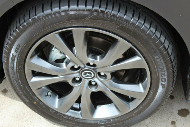 2020 Mazda CX-30 DM Series G20 Astina Wagon Mobile Image 14
