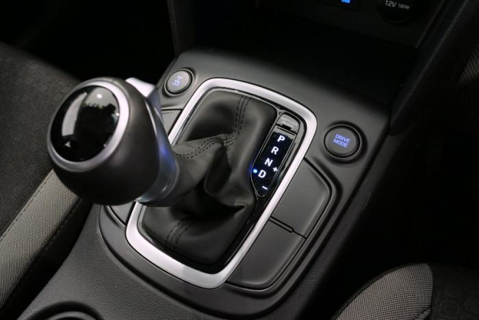 2017 MY18 Hyundai Kona OS Active Suv Image 13