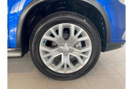 2019 Mitsubishi ASX XC ES Suv Image 4