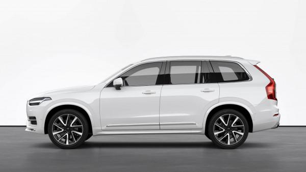 2020 MYon Volvo XC90 L Series D5 Inscription Suv