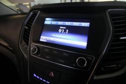 2018 Hyundai Santa Fe DM5 Series II Active Wagon