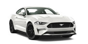 ford Mustang accessories Cairns