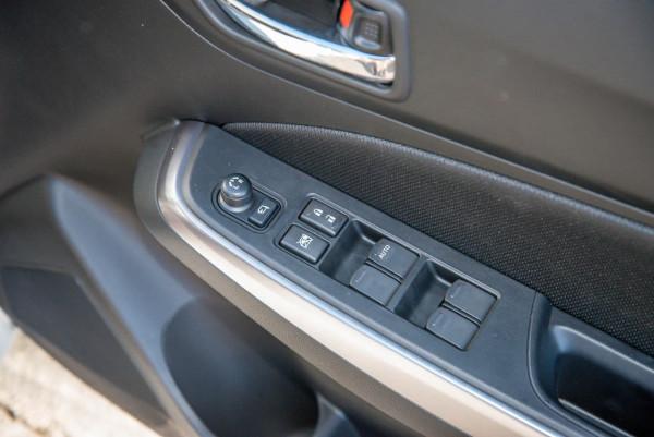 2020 Suzuki Swift AZ GLX Turbo Hatchback image 20