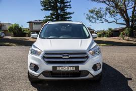 2019 MY19.75 Ford Escape ZG  Trend Suv Image 4