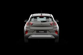 2021 MY21.25 Ford Puma JK Puma Suv Image 4