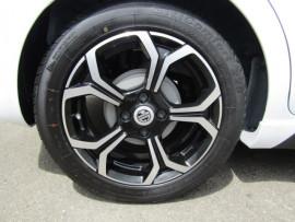 2020 MG 3 Excite Hatchback