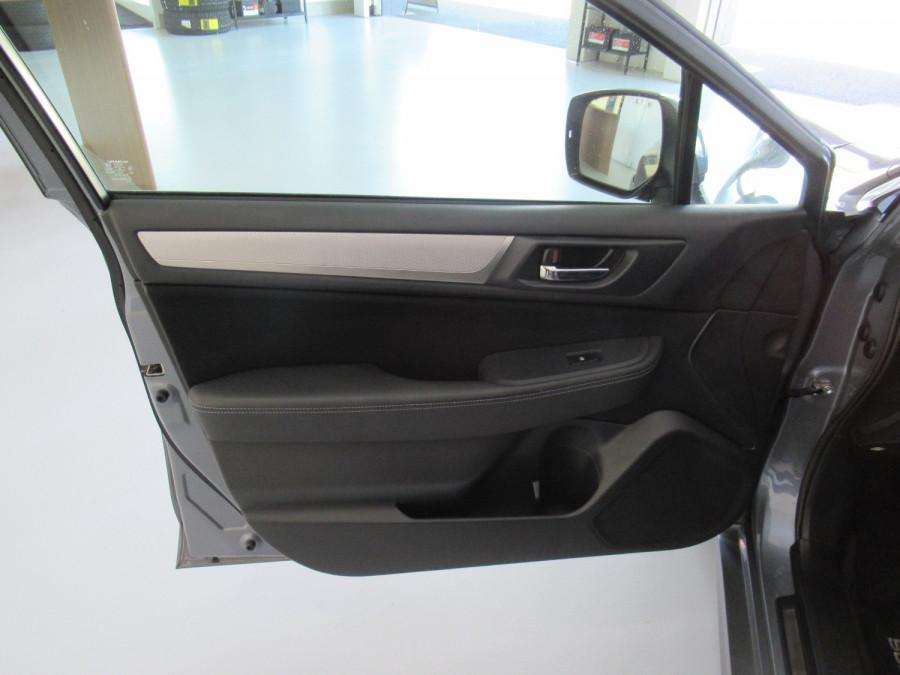 2016 Subaru Liberty 6GEN 2.5i Sedan Image 27