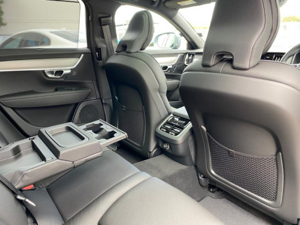 2019 MY20 Volvo V90 Cross Country P Series D5 Wagon