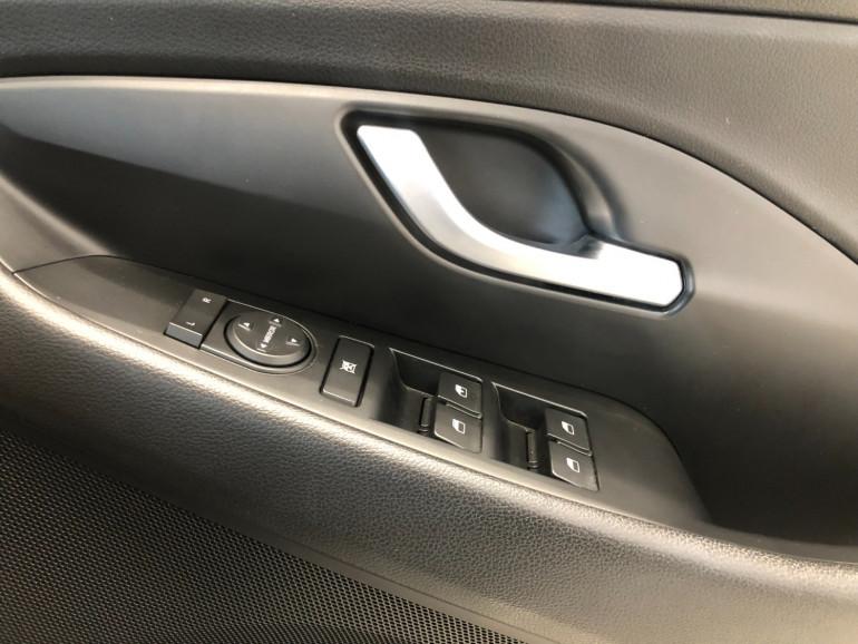 2018 Hyundai i30 PD Go Hatchback Image 9