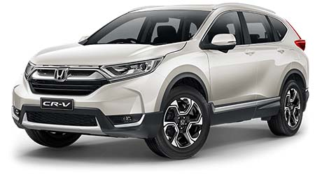 Platinum White Pearlescent