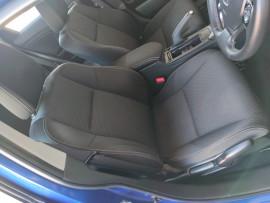 2015 Honda Civic 9th Gen Series II VTi-S Hatchback image 24