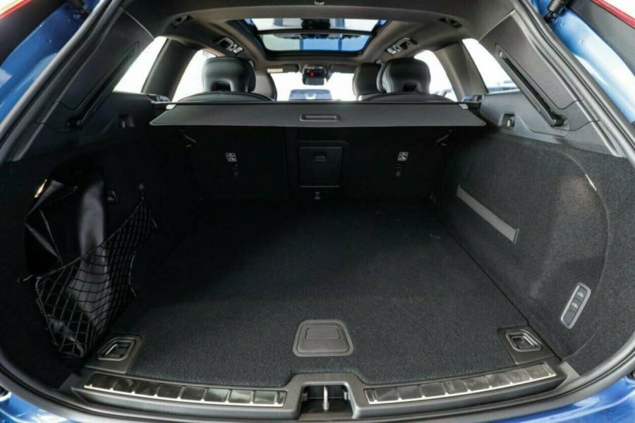 2019 MY20 Volvo XC60 UZ D5 R-Design Suv Image 21