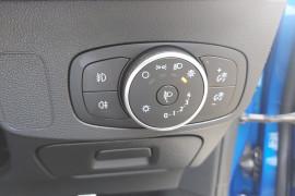 2019 MY19.75 Ford Focus SA  ST-Line Hatchback Mobile Image 33