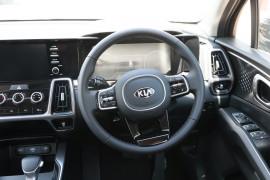 2020 MY21 Kia Sorento MQ4 S Suv