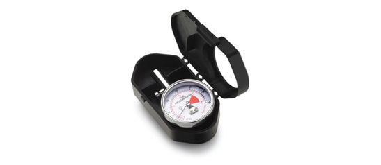"<img src=""Tyre Pressure Gauge (Analogue)"